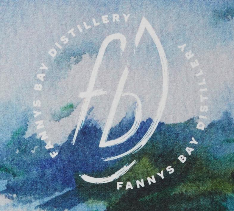 Fannys Bay