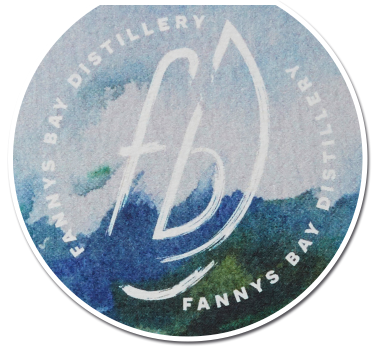 Fannys Bay Distillery